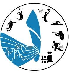 دانلود پاورپوینت نحوه برگزاری المپیادهای ورزشی