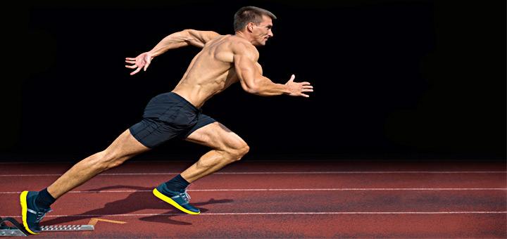 دانلود پاورپوینت فیزیولوژی ورزشی