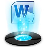 فایل (Word) بررسی الگوریتم خوشه بندی در ساخت سیستم های توزیع شده