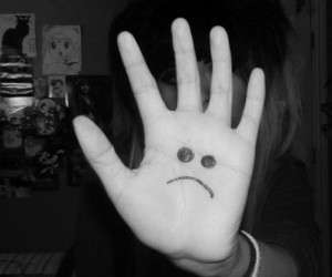 دانلود تحقیق افسردگی