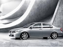 دانلود مقاله بررسی تحلیلی و آزمایشگاهی نیروی محوری تولید شده در پلوس اتومبیل