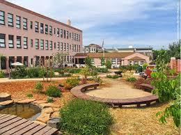 پاورپوینت ضرورت ایجاد فضای سبز در مدارس