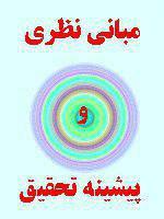 فصل دوم ادبیات نظری و پیشینه تحقیق سیاست های توسعه صادرات