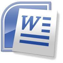 پرسش نامه تاثیر برون سپاری سیستم های اطلاعاتی در عملکرد سازمان