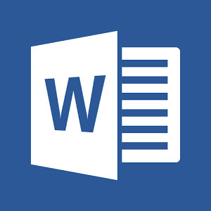 دانلود فایل کارآموزی عمران (از تخریب تا بتون ریزی)