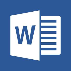 دانلود فایل Word پژوهش طراحی واسط کاربر گرافیکی